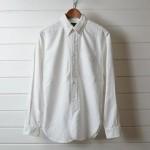 洗濯しているのに白シャツが黄ばんでる!?黄ばみの原因と3つの予防法