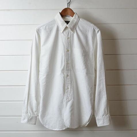 シャツ 黄ばみ 白