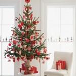 【クリスマスにはワンピが王道!】クリスマスパーティーのワンピコーデ6選