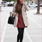 暖かい素材のコートはどれ!?素材別暖かさランキングベスト4