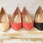 入園式、入学式に合わせる靴はどうする!?おすすめパンプス5選