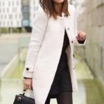 冬の初デートで失敗しないためのファッションの5つのポイント