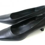 卒園式や卒業式のママの靴のマナー。おすすめパンプス5選