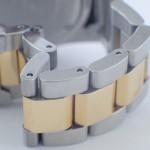 ネット購入した腕時計のベルト調整はどうやるの!?4つの調整方法